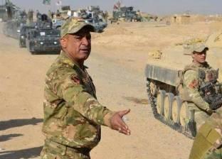 عاجل| بدء أعمال الجلسة الطارئة للبرلمان العراقي لبحث أحداث البصرة