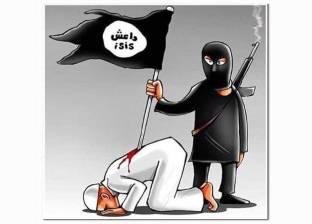 """""""تويتر"""" ينتفض غضبا بعد تفجير العريش الإرهابي: بأي دين تؤمنون"""