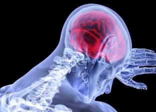 استشاري عظام: السمنة والرياضة الخاطئة تؤثر على العمود الفقري