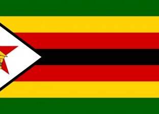 وفاة الزعيم التاريخي للمعارضة في زيمبابوي عن 65 عاما