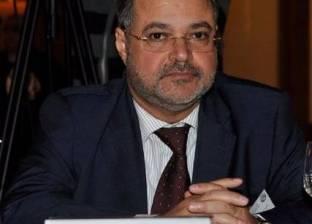 رئيس الوفد الحكومي اليمني: مشاورات 15 ديسمبر مع الحوثيين في جينيف
