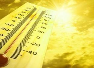 خبير: استخدام الطاقة المتجددة سبب رئيسي في التخلص من الاحتباس الحراري