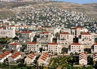 مسؤول إسرائيلي يتوقع استكمال بناء جدار حول غزة نهاية العام القادم