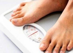 """"""" الألوفيرا"""".. 4 مشروبات تناولها قبل النوم يحرق الدهون ويفقدك الوزن"""
