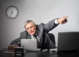 إزاي تكسب مديرك في 8 خطوات؟