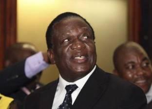 رئيس زيمبابوي يطالب بتحقيق مستقل في اشتباكات أودت بحياة 3 مواطنين