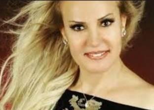 عارضة أزياء تقتل ممثل تركي شهير وتنتحر.. تعرف على السبب