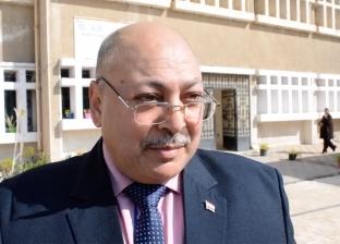 «تعليم الإسكندرية» توزع 45 ألف «تابلت» على 130 مدرسة