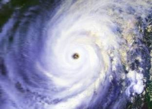 إعصار يودي بحياة أكثر من 230 شخصا في الفلبين ويفقد قوته فوق فيتنام