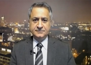 مدير «الأوروبى لدراسات الإرهاب»: «تنظيم بن لادن» لن يعود إلى سابق قوته