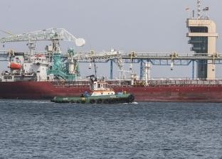 عاجل| العراق يدعو المجتمع الدولي لتأمين حركة الملاحة في الخليج العربي