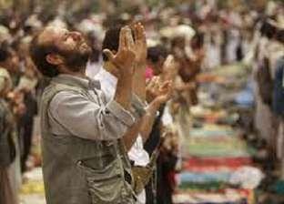 فضل الدعاء في العشر الأواخر من رمضان.. والإفتاء: ليالي انتظرها النبي