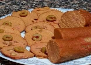 ربات البيوت يصنعن منتجات «السوبر ماركت» فى البيت: جبن ولانشون وحلاوة طحينية