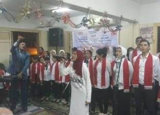 تنظيم ملتقى ثقافي عن انتصارات أكتوبر بقصر ثقافة المنيا
