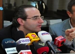 رجال أعمال لبنان يعدون مؤتمرا دوليا لتأكيد اعتذار وزير السياحة لمصر