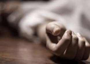 تجديد حبس المتهم بقتل عجوز لسرقة مبلغ مالي في العمرانية