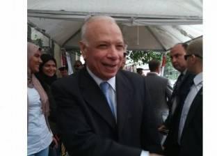 محافظ القاهرة يرأس اجتماع المجلس التنفيذي للعاصمة غدا