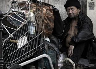 المجر تحظر المشردين في الأماكن العامة