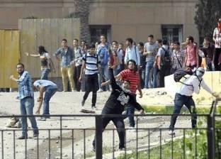 من عودة الشرعية للشائعات.. الإخوان 7 سنوات من الإرهاب