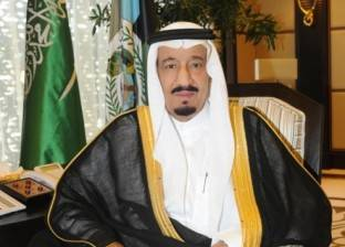 عاجل| واشنطن توافق على بيع منظومة ثاد الصاروخية للسعودية