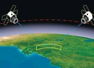 """أقمار صناعية روسية تبحث عن مكان تحطم """"الطائرة المنكوبة"""""""