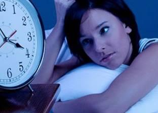 دراسة: قلة النوم تؤخر التئام جروح مرضى السكري