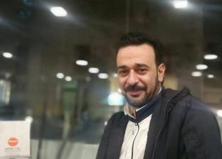 """عمرو بدر عن الاعتداء على صحفيين بـ""""الصيادلة"""": بلطجة لن تمر مرور الكرام"""