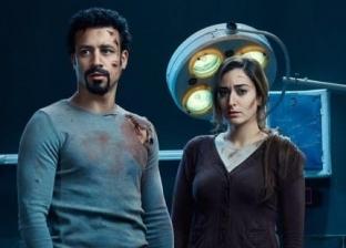 بـ «4dx والدبلجة الهندية»..«122» بشعار «لأول مرة» في السينما المصرية