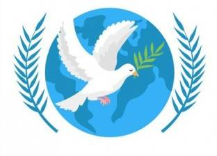 فى ذكرى «الهجرة النبوية» العالم يحتفل بالسلام