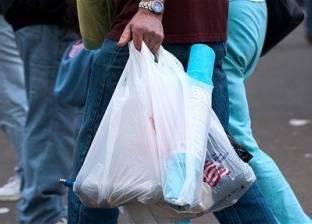 في 6 خطوات.. كيف تتجنب خطورة الأكياس البلاستيكية؟