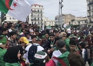 سياسي جزائري: الجميع مؤمن بأهمية الانتخابات كآلية لإدارة الأزمة