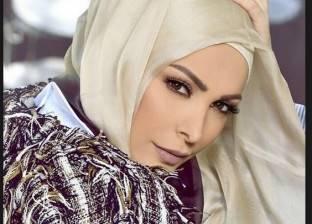 بالفيديو| بعد أمل حجازي.. فنانات ارتدين الحجاب وقدمن أغان دينية