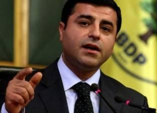 تركيا تصر على اعتقال زعيم الأكراد.. وخبراء: أردوغان سيخضع في النهاية