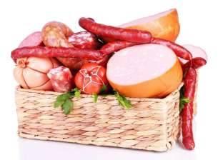بريد الوطن| أضـرار اللحوم المصنعة على الصحة
