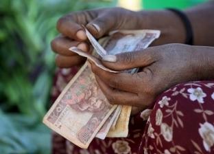 ننفرد بنشر خطة إنشاء البنك المركزى الأفريقى ACB والعملة الموحدة للقارة السمراء