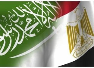 الجالية المصرية بالسعودية: 5000 وثيقة للتأمين على العمالة الموسمية