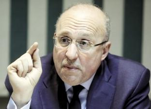 وزير الصحة الأسبق: استجابة المواطنين لـ«100 مليون صحة» تؤكد تغير ثقافتهم الصحية