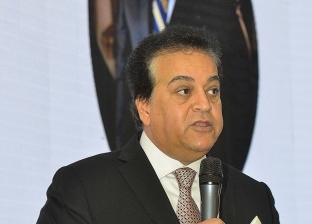 """وزير التعليم العالي يطلق المرحلة الثانية من """"نداء إلى علماء مصر"""""""