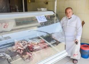 زيادة أسعار الدواجن المجمدة واللحوم السودانية.. ومواطنون: «فوق طاقتنا»