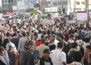 """المنسق العام لـ""""تمرد 25 - 30"""": لن نشارك في إحياء ذكرى أحداث محمد محمود"""