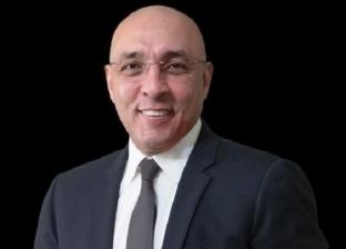 """عصام يوسف: لا مجال للوساطة فى""""العباقرة"""""""