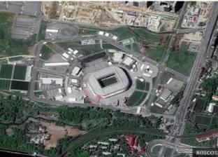 فوربس: 15 مليارديرا روسيا صنعوا بطولة كأس العالم 2018