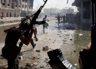 اليمن: رئيس لجنة المراقبين الدوليين يصل مع فريقه إلى عدن