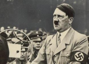 حكاية رسالة ساخرة رشحت هتلر لجائزة نوبل للسلام