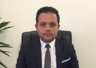 """عضو """"المصرية- اللبنانية"""": لا يمكن إنكار جهود الحكومة في الإصلاح"""