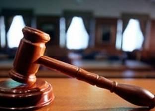 """وصول أهالي متهمين قضية """"تجارة الأعضاء البشرية"""" لـجنايات القاهرة"""""""