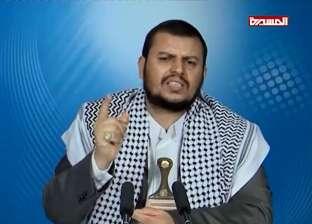 زعيم الحوثيين: صالح الصماد قُتل مع 6 من مرافقيه في 3 غارات