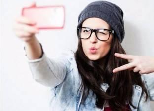 دراسة تحذر.. كثرة التقاط الصور تمحو الذكريات