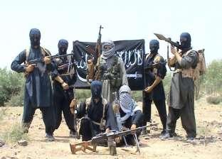 """10 معلومات عن مدينة الزاوية التي احتجز بها """"القاعدة"""" البعثة الأممية"""
