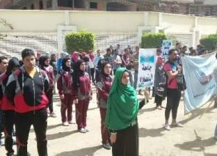20 سيدة من جنوب سيناء تشارك في المشروع القومي للمرأة بالإسماعيلية